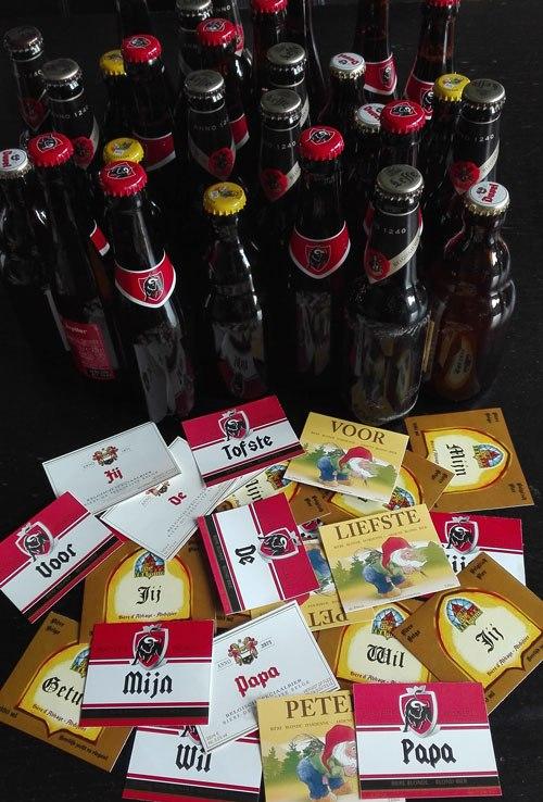 https://www.dakado.be/Cadeau-Idee/Kado-en-Geschenken-Bierpakketten